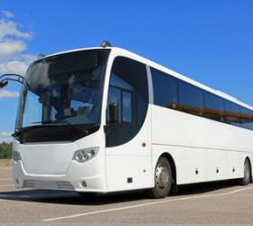 bus-nach-kosova