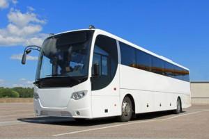 Busreise nach Kosova