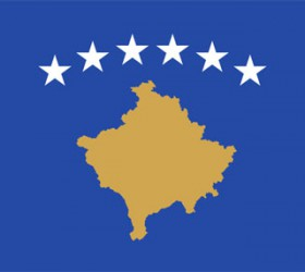 flagge-kosova